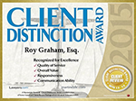 Client Distinction